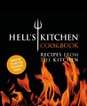 The Hell's Kitchen Cookbook by The Chefs of Hell's Kitchen