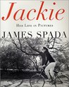 Jackie: Her Life in Pictures