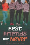 Best Friends for Never