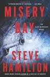 Misery Bay (Alex McKnight, #8)