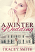 A Winter Wedding: Book Two ...
