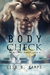 Body Check (The Baltimore Banners #4)