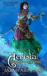 Aerisia by Sarah Ashwood