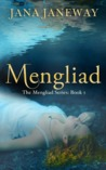 Mengliad (The Mengliad Series, #1)