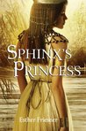 Sphinx's Princess by Esther M. Friesner