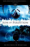Son of Perdition  (Chronicles of Brothers, #3)