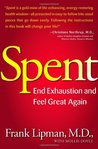 Spent by Frank Lipman
