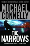 The Narrows (Harry Bosch, #10; Harry Bosch World, #12)