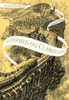 Les Disparus du Clairdelune by Christelle Dabos