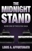The Midnight Stand