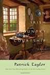 An Irish Country Courtship (Irish Country #5)