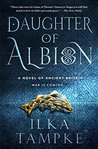 Daughter of Albion: A Novel
