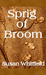 Sprig of Broom