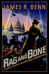 Rag and Bone (Billy Boyle World War II, #5)