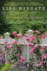 Beyond Summer (Blue Sky Hill #3)
