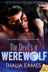 The Devil's a Werewolf