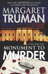 Monument to Murder (Capital Crimes, #25)