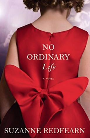 No Ordinary Life
