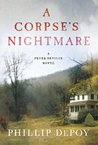 A Corpse's Nightmare (Fever Devilin, #6)