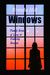 Windows: Short Stories of L...
