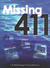 Missing 411:  A Sobering Coincidence (Missing 411)