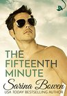 The Fifteenth Minute (The Ivy Years, #5)