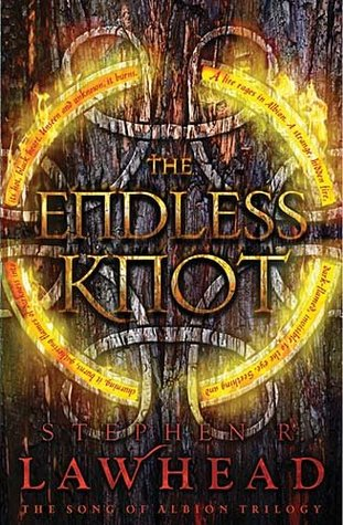 The Endless Knot (The Song of Albion Trilogy #3)