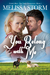 You Belong with Me (Cupid's Bow - Third Generation, #1)