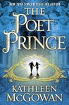 The Poet Prince (Magdalene Line Trilogy, #3)