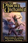 The Phoenix Unchained (Enduring Flame, #1)