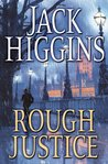 Rough Justice (Sean Dillion, #15)
