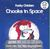 Funky Chicken: Chooks in Space