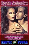 Erotic Seduction: (Older Man - Younger Woman, Dominant-Submissive, Bdsm, Billionaire, Badboy, Cheating Wife) (Beneath The Surface ( Duet of Book 1 & 2) 3)