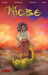 NIOBE: She is Life, Issue One