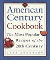 The American Century Cookbook