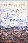 God's Joyful Surprise: Finding Yourself Loved