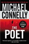 The Poet (Jack McEvoy, #1; Harry Bosch World, #11)