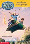 The Hidden Stairs and the Magic Carpet (The Secrets of Droon, #1)