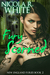 Fury Scorned (New England Furies, #2)