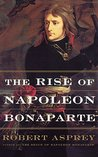 The Rise of Napoleon Bonaparte