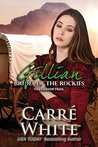 Gillian by Carré White