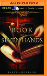 Book of Seven Hands, The: A Foreworld SideQuest