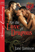 For the Love of Dragons (Dragon Love, #1)