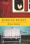 Burning Bright: Stories