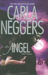 The Angel (Boston Police/FBI, #2)