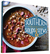 Southern Soups & Stews: More Than 75 Recipes from Burgoo and Gumbo to Etouffée and Fricassee