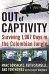 Out of Captivity:...