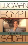 A Woman of Egypt