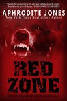 Red Zone: The San Francisco Dog Mauling Case