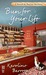 Bun for Your Life (A Bread and Batter Mystery)
